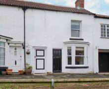 Snaptrip - Last minute cottages - Superb Thirsk Cottage S4387 -