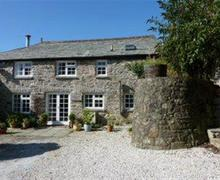 Snaptrip - Last minute cottages - Wonderful Bodmin Moor Cottage S42887 -
