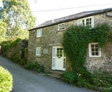 Snaptrip - Last minute cottages - Stunning Bodmin Moor Cottage S42939 -