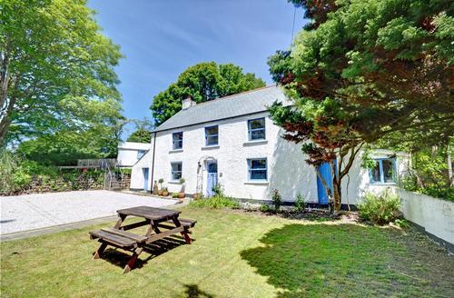 Snaptrip - Last minute cottages - Captivating Truro Cottage S42947 - External - View 1