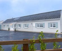 Snaptrip - Last minute cottages - Stunning Arklow Cottage S43120 -