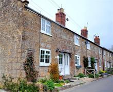 Snaptrip - Last minute cottages - Attractive South West Dorset Cottage S43215 - DSC_0152