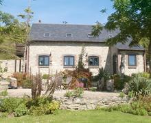 Snaptrip - Last minute cottages - Charming Osmington Cottage S43220 - new l'atelier