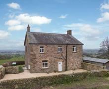 Snaptrip - Last minute cottages - Adorable Preston Farm S4455 -