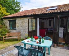 Snaptrip - Last minute cottages - Exquisite Langton Herring Cottage S43394 - Hazel Copse