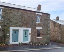 Snaptrip - Last minute cottages - Wonderful Middleton In Teesdale Cottage S43447 -