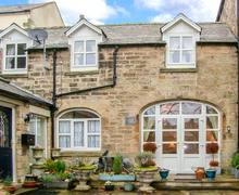 Snaptrip - Last minute cottages - Stunning Rothbury House S4490 -