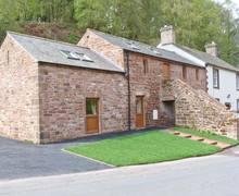 Snaptrip - Last minute cottages - Quaint Brampton Hounds S4502 -