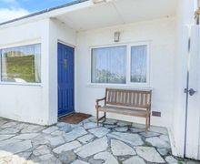 Snaptrip - Last minute cottages - Adorable Polzeath Cottage S43731 -