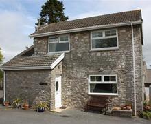 Snaptrip - Last minute cottages - Adorable St Florence Cottage S43768 - St florence cottage sleep 5