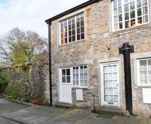 Snaptrip - Last minute cottages - Excellent Skipton Flat S4520 -