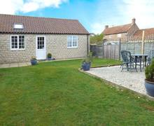 Snaptrip - Last minute cottages - Lovely Malton Cottage S4526 -