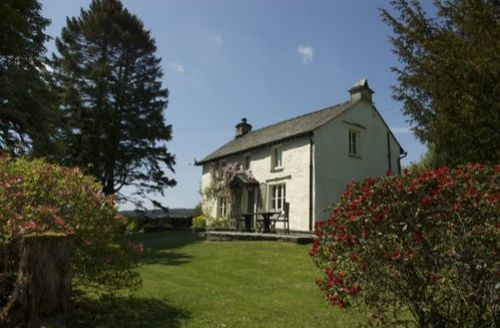 Snaptrip - Last minute cottages - Delightful Colthouse Cottage S44065 -