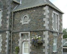 Snaptrip - Last minute cottages - Exquisite Hawkshead Cottage S44068 -