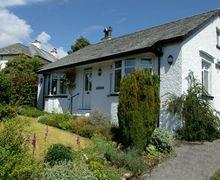 Snaptrip - Last minute cottages - Inviting Hawkshead Cottage S44069 -