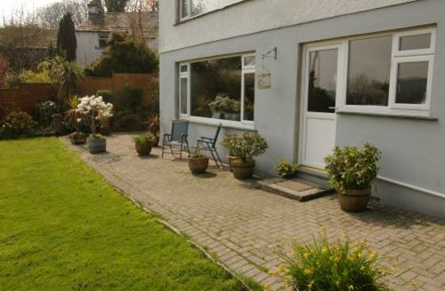 Snaptrip - Last minute cottages - Splendid Ambleside Cottage S44112 - Woody's Nook is a lovely self contained apartment