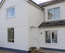 Snaptrip - Last minute cottages - Splendid Gillan Cottage S44205 -