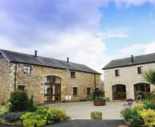 Snaptrip - Last minute cottages - Inviting Forton Cottage S44260 - 366