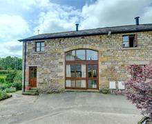 Snaptrip - Last minute cottages - Beautiful Forton Cottage S44271 - Exterior - View 1