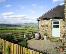 Snaptrip - Last minute cottages - Luxury Barnard Castle Cottage S4575 -