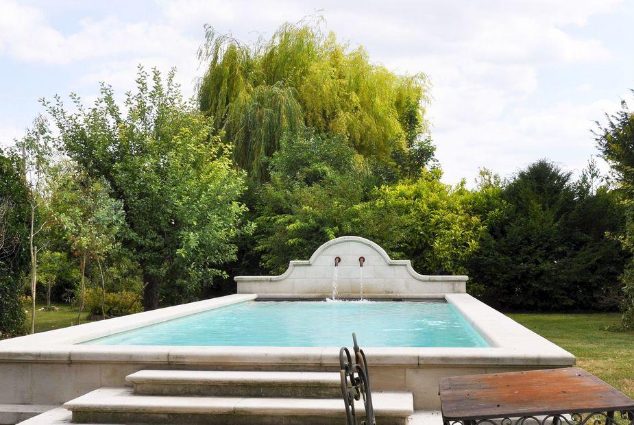 Maison de Vacances - Rilly