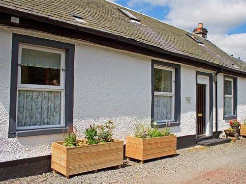 Flordes Cottage
