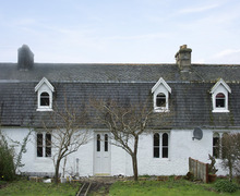 Snaptrip - Last minute cottages - Inviting Fort Augustus Terrace S4654 -