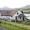 Snaptrip - Holiday cottages - Charming Isle Of Skye Cottage S4670 -