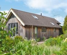 Snaptrip - Last minute cottages - Wonderful Canterbury Cottage S37345 -