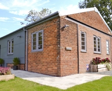 Snaptrip - Holiday cottages - Inviting Battle Cottage S40993 -