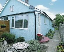 Snaptrip - Last minute cottages - Captivating Bognor Regis Cottage S13872 -
