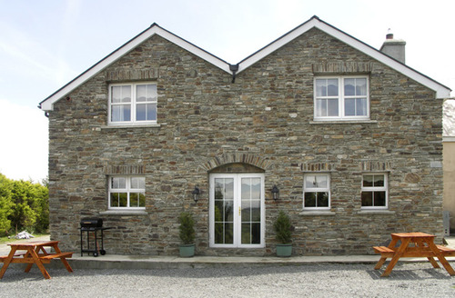 Snaptrip - Last minute cottages - Tasteful Leap, County Cork Cottage S4713 -