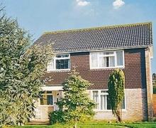 Snaptrip - Last minute cottages - Charming Bembridge Cottage S14163 -