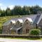 Snaptrip - Last minute cottages - Tasteful Blaenau Ffestiniog Gwan S4775 -
