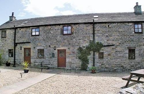 Snaptrip - Last minute cottages - Luxury Grassington Cottage S15119 -