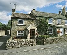 Snaptrip - Last minute cottages - Delightful Harrogate Cottage S15141 -