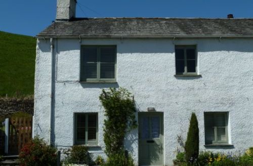 Snaptrip - Last minute cottages - Wonderful Ambleside View S552 - Vale View, self catering Hawkshead, Lakes Cottage Holiday