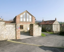 Snaptrip - Last minute cottages - Attractive Malton Cottage S15286 -
