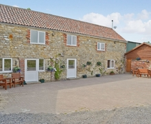 Snaptrip - Last minute cottages - Gorgeous Malton Cottage S15297 -