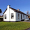 Snaptrip - Last minute cottages - Wonderful  Cottage S4805 -