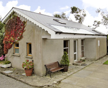 Snaptrip - Last minute cottages - Splendid  Cottage S4812 -