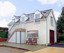 Snaptrip - Last minute cottages - Inviting  Apartment S4814 -