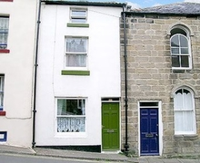 Snaptrip - Last minute cottages - Stunning Staithes Cottage S15508 -