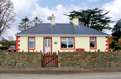 Snaptrip - Last minute cottages - Attractive  Haille S4825 -