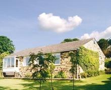 Snaptrip - Last minute cottages - Captivating Haworth Cottage S15674 -