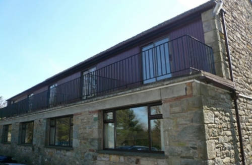 Snaptrip - Last minute cottages - Stunning Penrith Cottage S554 - Woodside Cottage 3, Pooley Bridge Holiday Park, Lakes Cottage Holidays