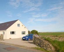 Snaptrip - Last minute cottages - Attractive Abersoch Cottage S45172 - Exterior