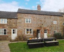 Snaptrip - Last minute cottages - Cosy Leek House S2994 -