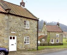 Snaptrip - Last minute cottages - Exquisite York Cottage S3118 -