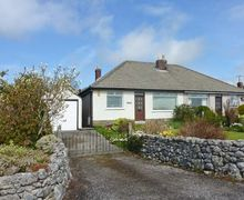 Snaptrip - Last minute cottages - Gorgeous Carnforth Rental S3205 -